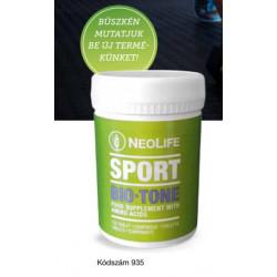 Neolife Sport Bio-Tone